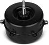 Air Purifier Brushless Motor -- PBL7520220-002 -Image