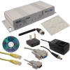 Gateways, Routers -- 881-1094-ND -Image