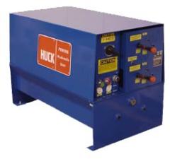 Hydraulic Power Units Information Engineering360