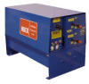 POWERIG® Hydraulic Unit -- 918 - Image