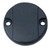 RFID Transponder -- IUC76-50-US