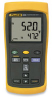 Digital, Thermocouple Thermometer -- 09596907133-1