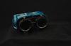 Soft Sided Goggle Shades - Image