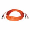 Fiber Optic Cables -- N506-30M-ND -- View Larger Image