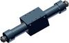 MAGTEC®Rodless Cylinder MAG5TEC1.50 -- 1740