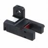 Optical Sensors - Photointerrupters - Slot Type - Logic Output -- 1110-3932-ND -Image
