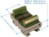Interface Modules -- 8842.3