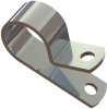 Cable Supports and Fasteners -- RPC2226-ND -Image