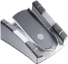 Foot Switch for Ophthalmology -- MFS PHACO-MED -Image