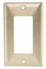 Datacommunication Face Plate -- HPWS26