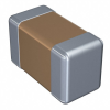 Ceramic Capacitors -- 445-5075-1-ND -Image