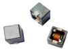 2.2uH, 15%, 5.8mOhm, 10Amp Max. SMD Power Cube -- QSS0807-2R2LU -Image