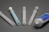 Custom Pharmaceutical and Medical Device Molding Services