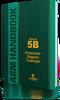 ASM Handbook, Vol 5B: Protective Organic Coatings -- 38613