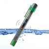 Bluetooth Enabled Dissolved Oxygen (DO) and Temperature Meter -- ULTRAPENx2? PTBT5?