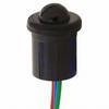 Float, Level Sensors -- 480-2025-ND -Image