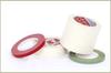3M™ Masking Tape -- 203 - Image