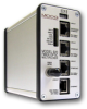 Ethernet and Data Multiplexer -- 920-EDM -- View Larger Image