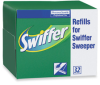 Swiffer Dust Mop Refills -- PG-24240