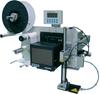 RFID Labeling -- Label-Aire 3138-N RFID Printer