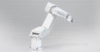 RX Series Medium Payload 6-axis Robot -- RX160