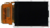 Flat Panel LCD Displays -- AM-320240N6TMQW-T50H-A