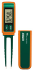 Tweezer Style Passive Component R/C SMD -- RC100