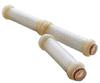 279-20-029 - Minntech Hollow Fiber Cartridge Filter, 0.20  m Pore Size -- GO-29880-25
