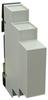 KU4100 Series -- 91.8