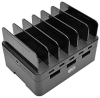 Battery Chargers -- U280-005-ST-ND -Image