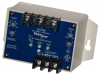 Voltage Monitoring Relays -- 355400