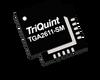 2 - 6 GHz GaN Low Noise Amplifier -- TGA2611-SM -Image