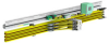 Contactless Wireless Data Transmission System -- ProfiDAT®compact -Image