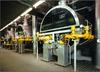 SCHNEIDER Three Pass Boilers as Hot Water Generator -- HWO