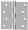 Five Knuckle, Ball Bearing Hinge -- BB1541