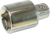 1/2 in. F to 3/8 in. M Socket Drive Adapter -- 2922417 - Image