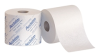 1 Ply Bath Tissue -- 14400 - Image