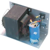 Power Supply, Linear, 12.5 VDC, 15 Amps -- 70211778