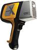 DELTA Handheld XRF Analyzer -- DELTA Professional