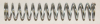 Compression Spring -- C14C -- View Larger Image