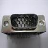 Input-Output Connectors, D-Subminiature, D-Sub High Density, Gender=Socket -- 10090931-S150ALF - Image