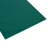 Thermal - Pads, Sheets -- 1168-2055-ND - Image