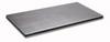 Lightweight Breadboards CleanTop® -- 75 Series - Image