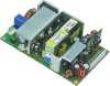 RD-120P Series - AC Input Switcher Power Supply -- RD-120P-S18 -- View Larger Image