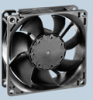 Axial Compact DC Fans -- W1G200-HH01-52 -Image