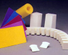 Quality Crosslink Foam Products - Image