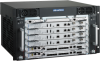 6U 6-Slot AdvancedTCA Reference Systems -- Netarium™-6