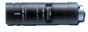 ME421R