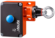 Emergency pull-wire Switch Extreme -- ZS 73 -40°C Extreme - Image