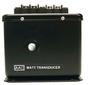 AC Power Transducer -- S73 Series - Image